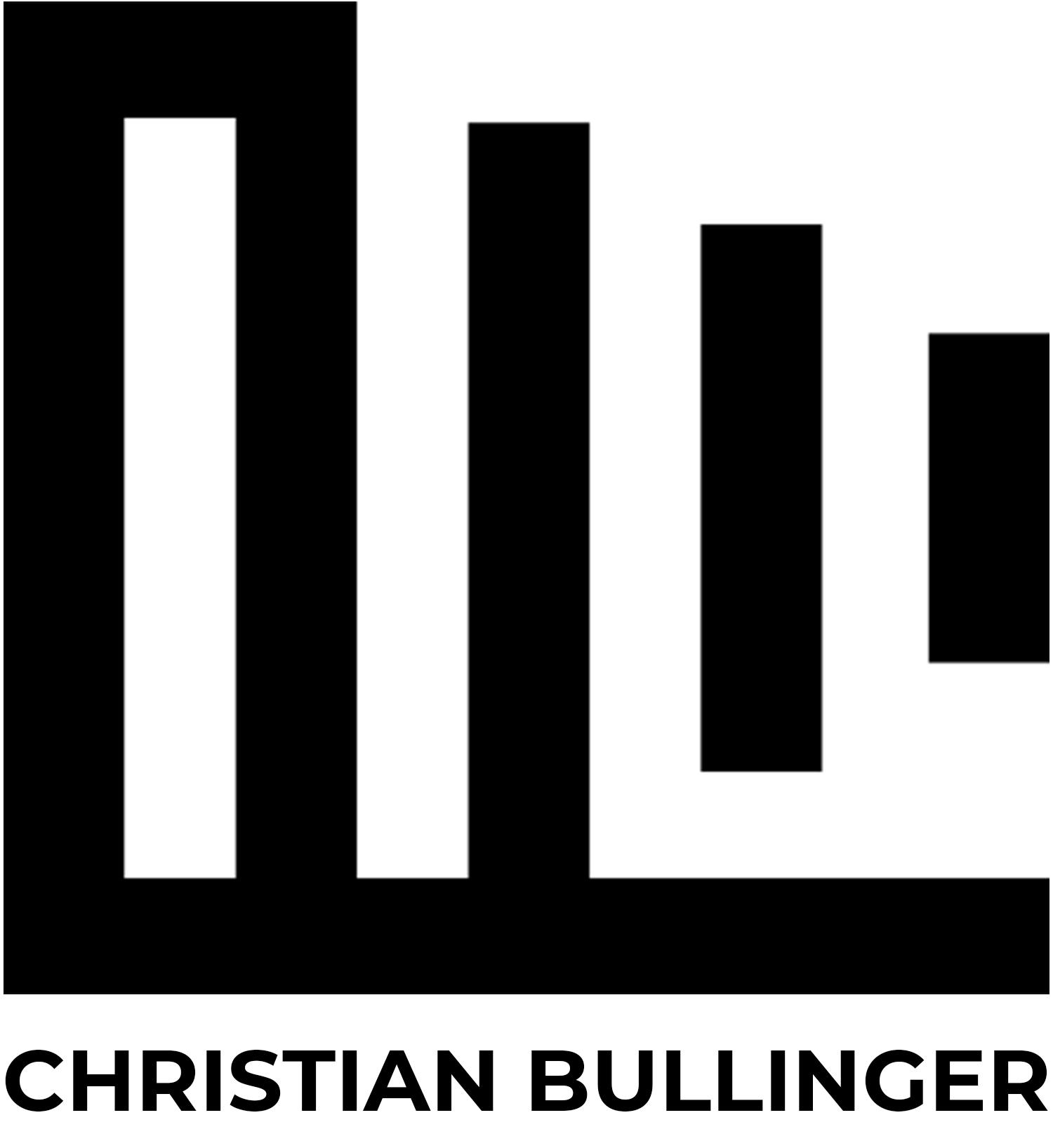 Bullinger.net