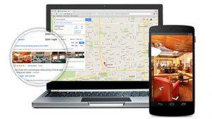 google maps virtuelle rundgänge
